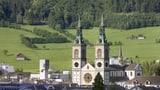 Jungpartei will Kirchensteuer abschaffen (Artikel enthält Audio)
