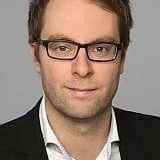Fabian Burkhardt