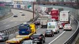 Grenzen der Verkehrsfinanzierung: «Wir müssen mit Stau leben»
