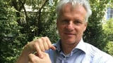 Ein Schweizer Cyborg steckt in der Sackgasse (Artikel enthält Audio)