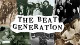 Video «Beat-Generation» abspielen