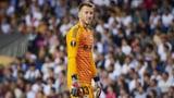 Barcelona holt Goalie Neto von Valencia
