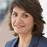 Sabine Stöhr