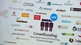 Video «Crowdfunding für Immobilien und KMU» abspielen