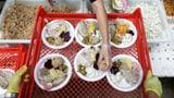 Australien: Neue Armut zwingt Teilzeitarbeitende zur Suppenküche (Artikel enthält Audio)
