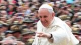 Erlebnis Vatikan: Zu Besuch im Zentrum der Weltkirche