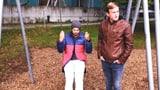 Diese 5 Herbst-Typen kennt jeder