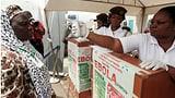 Ebola-Entdecker warnt vor schwerwiegenden Folgen (Artikel enthält Video)
