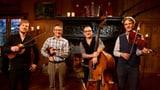Video «Helvetic Fiddlers» abspielen