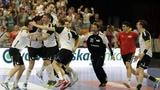 Trotz knapper Niederlage: Die Handball-Nati fährt an die EM (Artikel enthält Video)