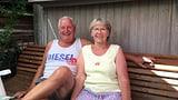 Was ein Ehepaar auch nach 50 Jahren noch zusammenält (Artikel enthält Audio)