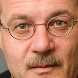 Joe Schelbert