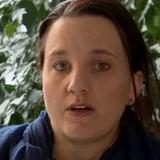 Sarah Wehrli
