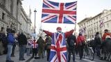 Der Exit vom Brexit wäre möglich (Artikel enthält Video)