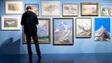Bund rettet das Alpine Museum, das er selber in Nöte brachte (Artikel enthält Audio)