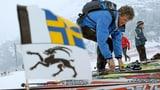 Maraton da skis engiadinais porscha pachet «deluxe» (Artitgel cuntegn audio)