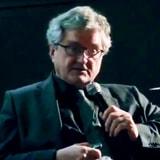 Andreas Wiesand