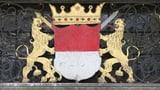 Kanton Solothurn entscheidet über die Umsetzung der Steuerreform (Artikel enthält Video)