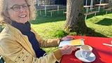 Das schwäbische Meer wird Literatur (Artikel enthält Audio)