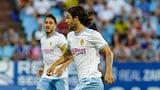 U17-Weltmeister Buff wechselt nach Zypern