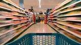 Wie Detailhändler uns durch die Läden steuern (Artikel enthält Audio)