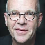 Christoph Homberger