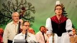 Video «Kapelle Edy Wallimann - Clemens Gerig» abspielen