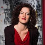 Christine Lötscher