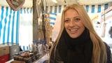 Rigozzi & Co.: Promis sammeln 7562.80 Franken für JRZ (Artikel enthält Video)