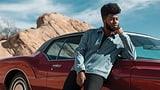 Khalid steigert sein Selbstwertgefühl mit locker hüpfendem Bass (Artikel enthält Audio)