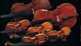 Das Philharmonisches Stradivari Sextett Berlin zu Gast in Riehen
