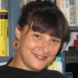 Dr. Anna Maria Riedl