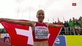 Sclabas und Wieland holen an U20-EM Gold (Artikel enthält Video)