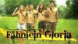 Die Highlights der «g&g»-Pfadi-Serie «Fähnlein Gloria» (Artikel enthält Video)