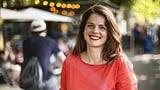 Anita Hugi wird Direktorin der Solothurner Filmtage (Artikel enthält Audio)