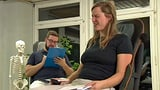 Massagegeräte im Praxistest (Artikel enthält Video)