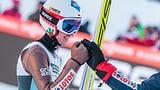 Skispringer Stoch gewinnt Gesamtweltcup
