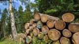 Baselbiet will einheimische Pflanzen und Tiere besser schützen (Artikel enthält Audio)