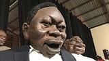 Mit Puppen gegen die Politklasse Kenias (Artikel enthält Audio)