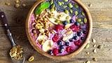Was taugt eigentlich Superfood? (Artikel enthält Audio)