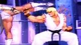Dieser spektakuläre Kampf zeigte das Potenzial von E-Sport auf (Artikel enthält Video)