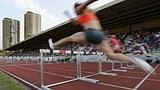 Leichtathletikverband sucht Ausweg aus der Krise (Artikel enthält Audio)