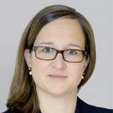 Stephanie Kaudela