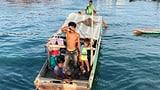Bajau Laut – die Letzten ihrer Art? (Artikel enthält Audio)