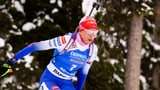 Kuzmina siegt am Holmenkollen (Artikel enthält Video)