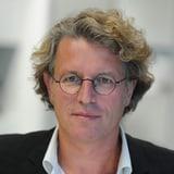 Peter Münch