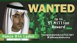 USA bestätigen den Tod von bin Ladens Sohn (Artikel enthält Video)