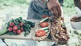 Das ist das perfekte Festival-Essen (Artikel enthält Bildergalerie)