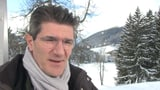Video ««Mint»: Leader Insights mit Patrick Odier (Bankiervereinigung)» abspielen