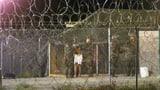 «Früher galten die USA als klare Gegner von Folter» (Artikel enthält Audio)